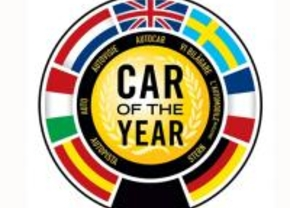 2010 Car of the Year