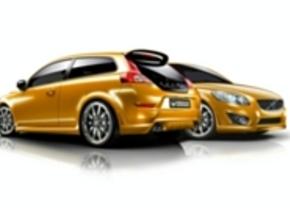Heico Sportiv C30 DRIVe