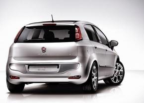 Fiat heeft eigen dubbele koppeling DDCT