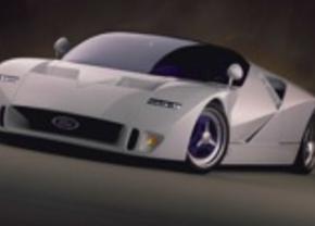 Ford-GT-90-verkoop