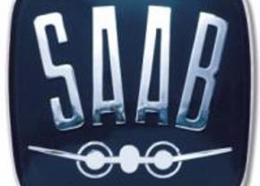 saab logo 1967-1974