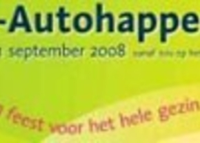 VAB Autohappening