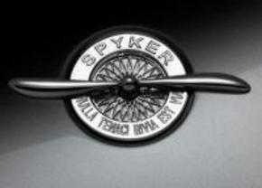 Spyker en Saab deal lijkt rond