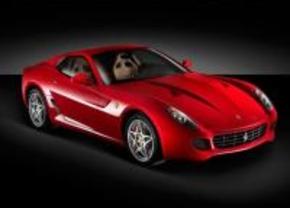 Ferrari hybride komt in Genève