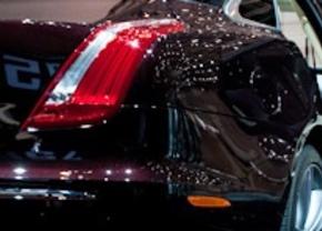 a-autosalon-geneve-jaguar-1