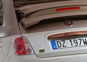 Fiat-500-sassicaia-aznom