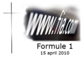 FIA wil Formule 1 groener imago geven