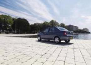 Renault stapt uit joint-venture met Mahindra