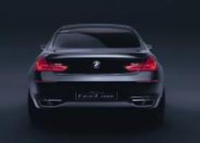 BMW 8-reeks