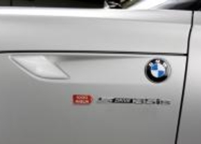 2010-bmw-z4-sdrive35is-mille-miglia-limited-edition