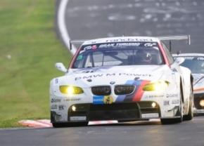 24u nürburgring 2010