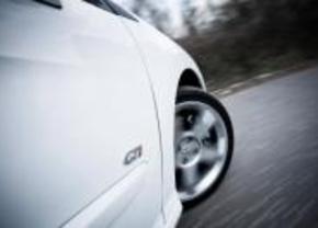 Officieel: Peugeot 308 GTi