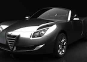 Alfa-Romeo-Spider-Study-0