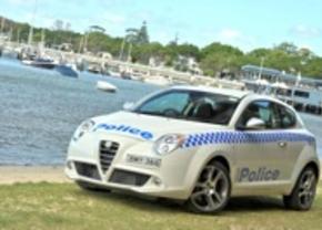 alfa-romeo-mito-sydney-rose-bay-police-00