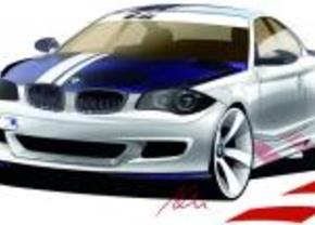 Officieel: M variant van de 1-reeks coupe komt er