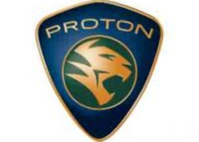 proton en VW houden de boot af