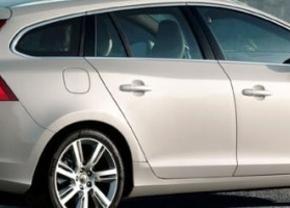 Officieel: Volvo V60
