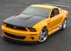 Ford Motor Company wil van z'n concept cars af