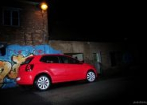 Longlist Car of the Year 2011 bekend