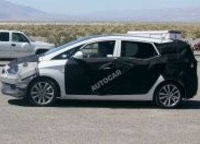 Hyundai MPV gespot