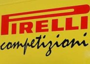 Pirelli trekt zich terug uit de WRC