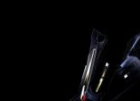 Teaser: Peugeot 1009 concept