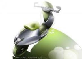Uit te kiezen: Mini-scooter of smart-scooter?
