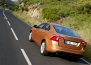 Volvo zoekt 270 nieuwe werknemers
