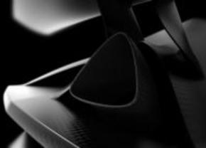 Lamborghini teaser 6 2010