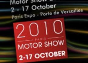Autofans.be live in Parijs