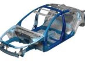 SkyActiv wordt Mazda's programma voor schonere wagens
