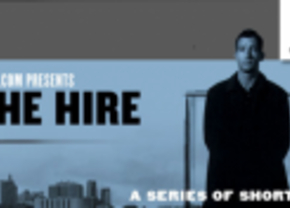 The Hire