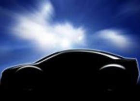 Subaru concept op til