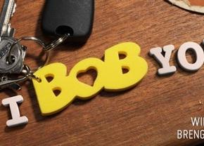BOB campagne 2010