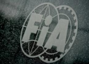 Fia 1.6 motoren in 2013 en teamorders toegelaten