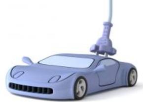 tekort ingenieurs elektrische voertuigen