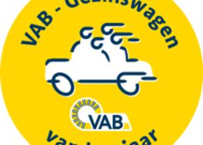 VAB kiest Gezinswagens van het Jaar 2011