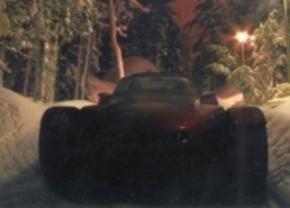 Donkervoort komt met D8 GTO in 2011