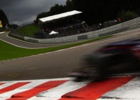 Formule 1 seizoen 2011