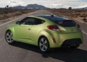 Hyundai Veloster als speelkameraad voor VW Scirocco