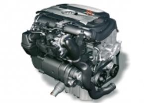 VW stopt productie 1.4 TFSI