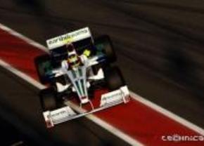Senna F1 2009