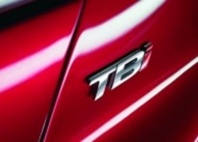 Nieuwe Dodge Charger krijgt 1.75 TBi Alfa-blok