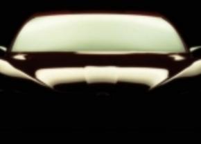 Scion FR-S concept