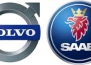 Zal Volvo Saab overkopen?