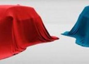 Eerste teaser: BMW 1-reeks F20