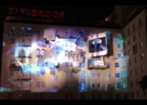 Lexus maakt schitterende reclame voor CT200h