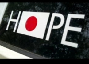 Hope brengt 76.960 euro op