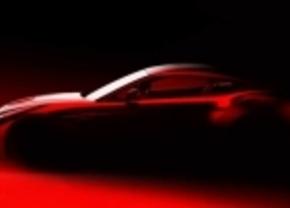 Zagato en Aston Martin vieren 50 jaar samenwerking met nieuw model
