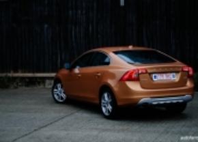 Terugroepactie: Benzinepomp S60 bezorgt Volvo kopzorgen